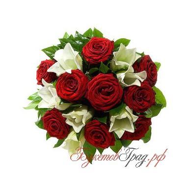 Доставка цветов по нижнему новгороду оплата картой оригинальный подарок мужчине другу на день рождения