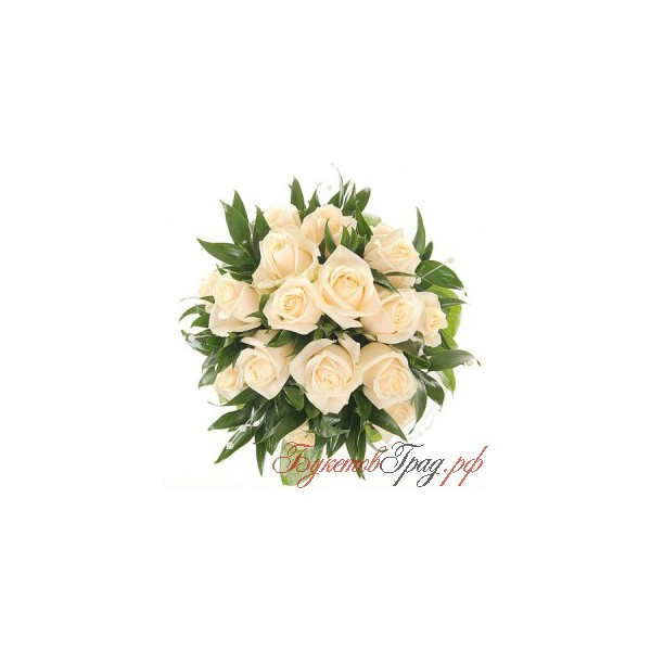 заказать букет цветов на день влюбленных срочная доставка одесcа